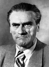 Profesor Vincenc Makovský