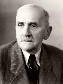 Profesor Ing. RNDr. Vítězslav Veselý, DrSc.