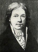 Dr. Ignác Josef Pešina