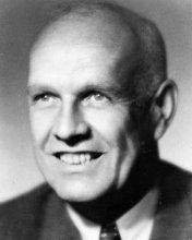 Profesor JUDr. Josef Grňa