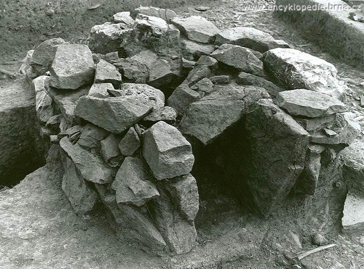 datování kamenné nástroje ashley madison seznamka wiki