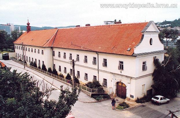 http://encyklopedie.brna.cz/data/images/0243/img12144.jpg