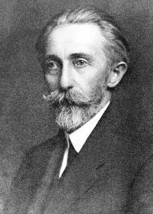 Profesor MUDr. Pavel Ludvík Kučera